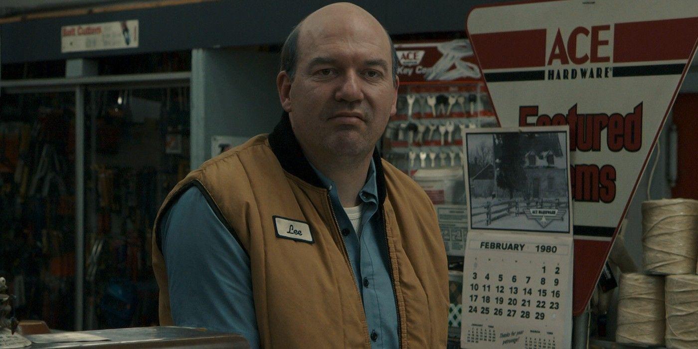 Zodiac: All The Evidence Arthur Leigh Allen WASN'T The Killer