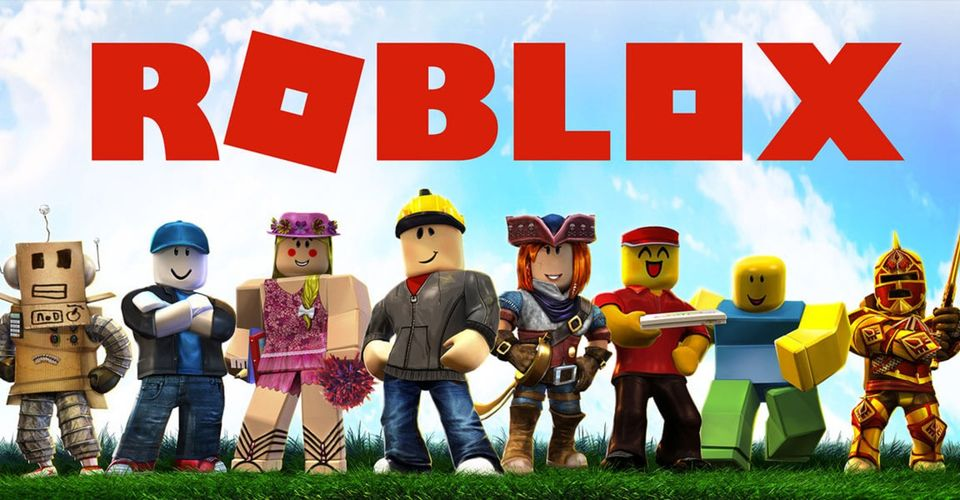 Roblox Gang Building Group Roblox Roblox Developers To Make 250 Million In 2020 Thanks To Explosive Growth