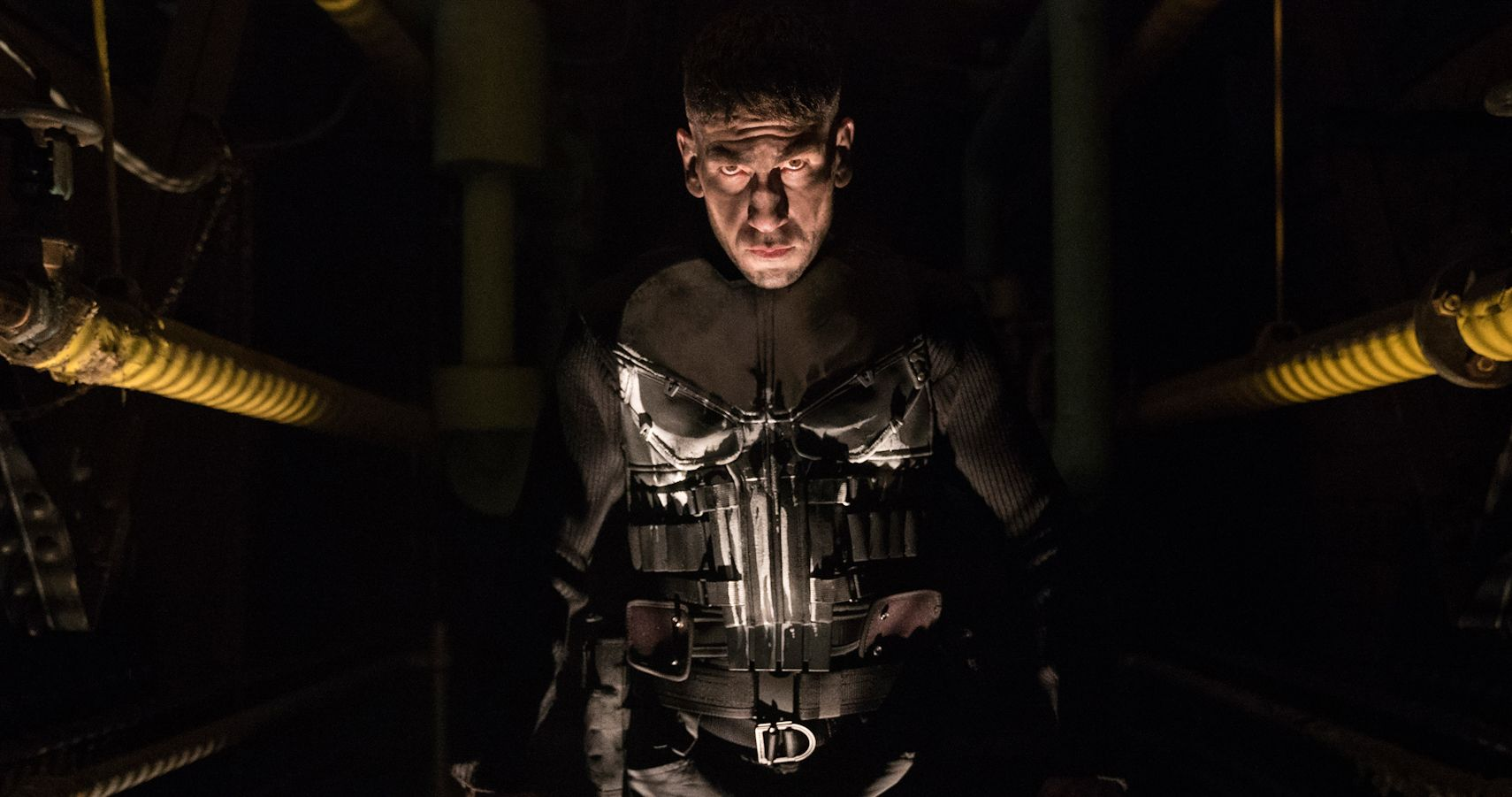 The Punisher: 10 Best Episodes From Season 1, Ranked (According To IMDb)