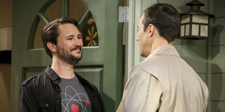 Big Bang Theory: Every Star Trek Actor Cameo | Screen Rant