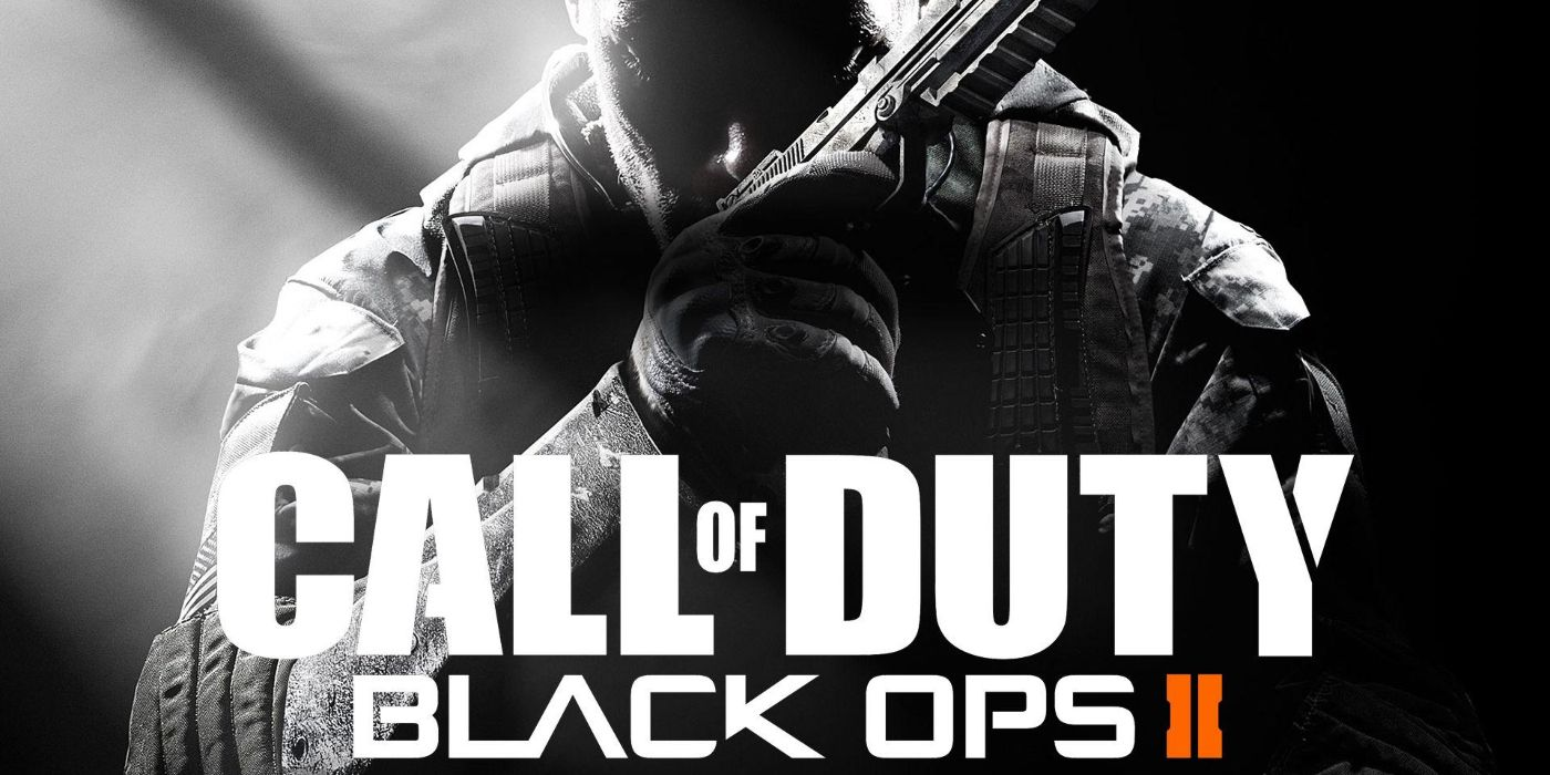Call Of Duty Black Ops 2 Remastered Updates Will It Happen