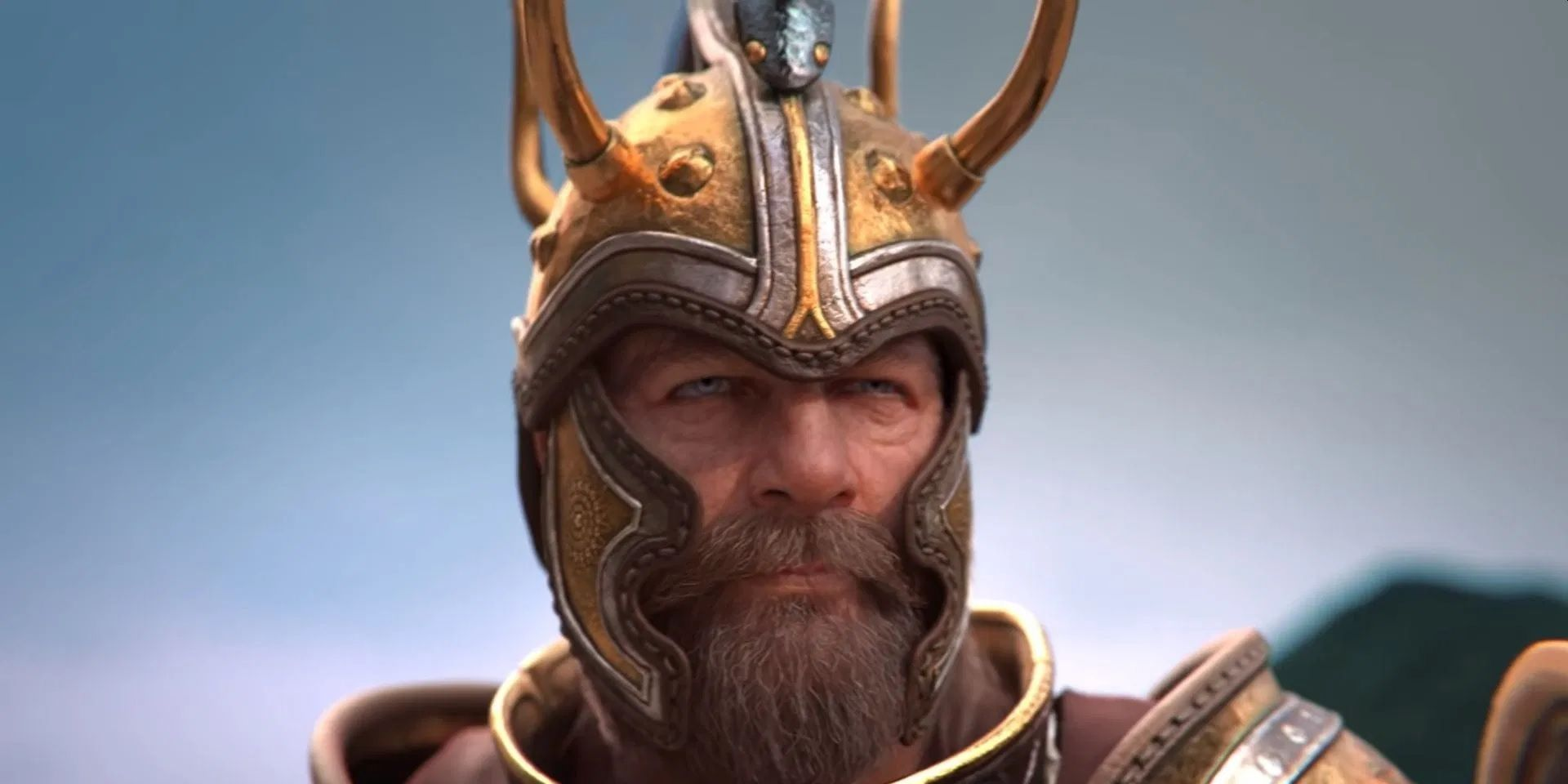 total war troy - photo #11
