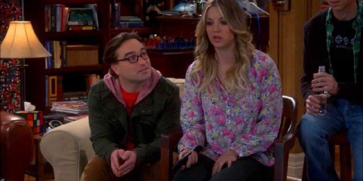 Big-Bang-Theory-The-Hesitation-Ramification-Penny-Leonard.jpg (740×370)