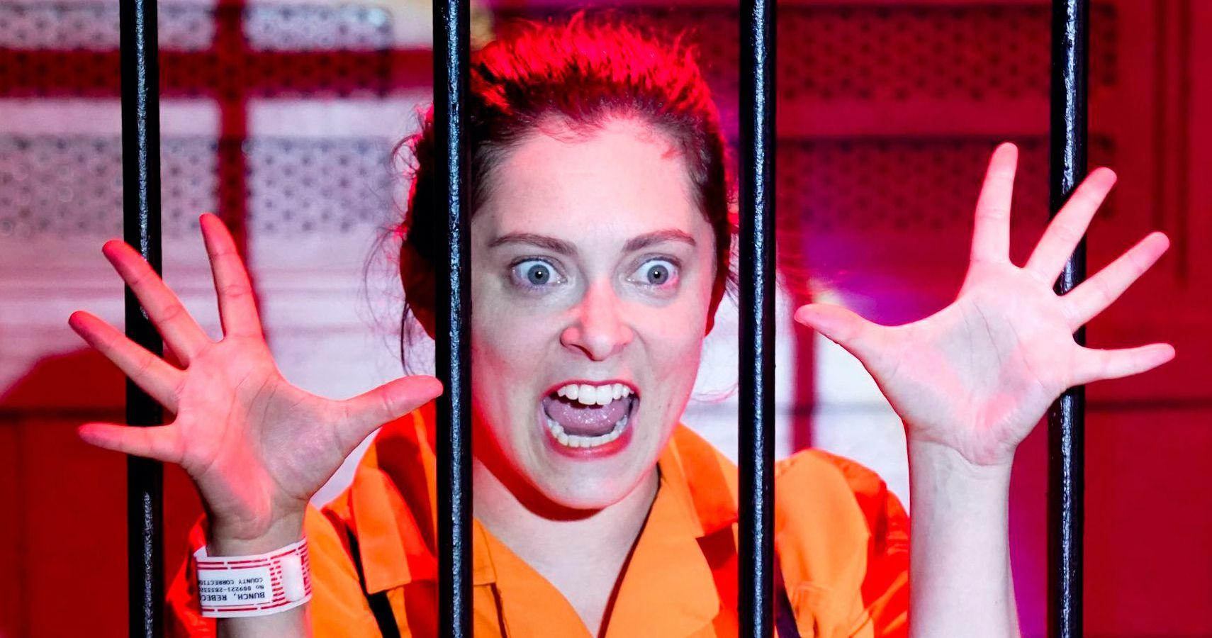 Crazy Ex-Girlfriend Season 3 Episode 12 Review: Trent