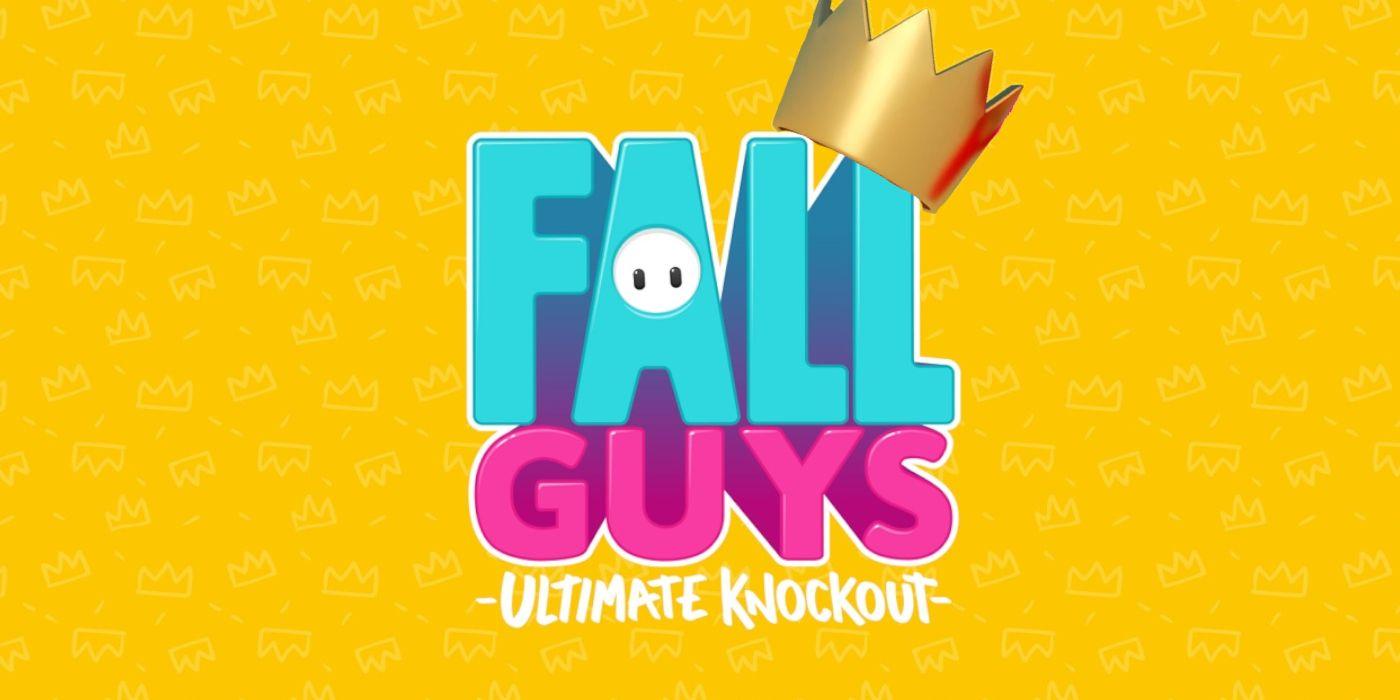 Fall Guys Hits Crazy Impressive Milestones Just One Week ...