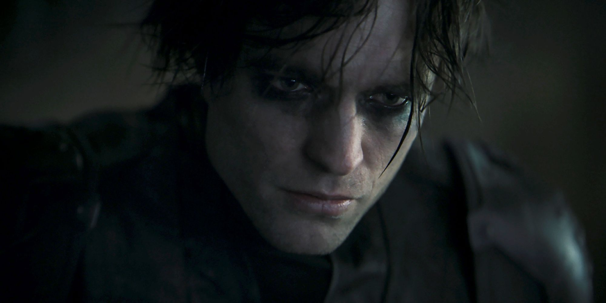 Jeffrey Wright Praises Robert Pattinson's The Batman Performance