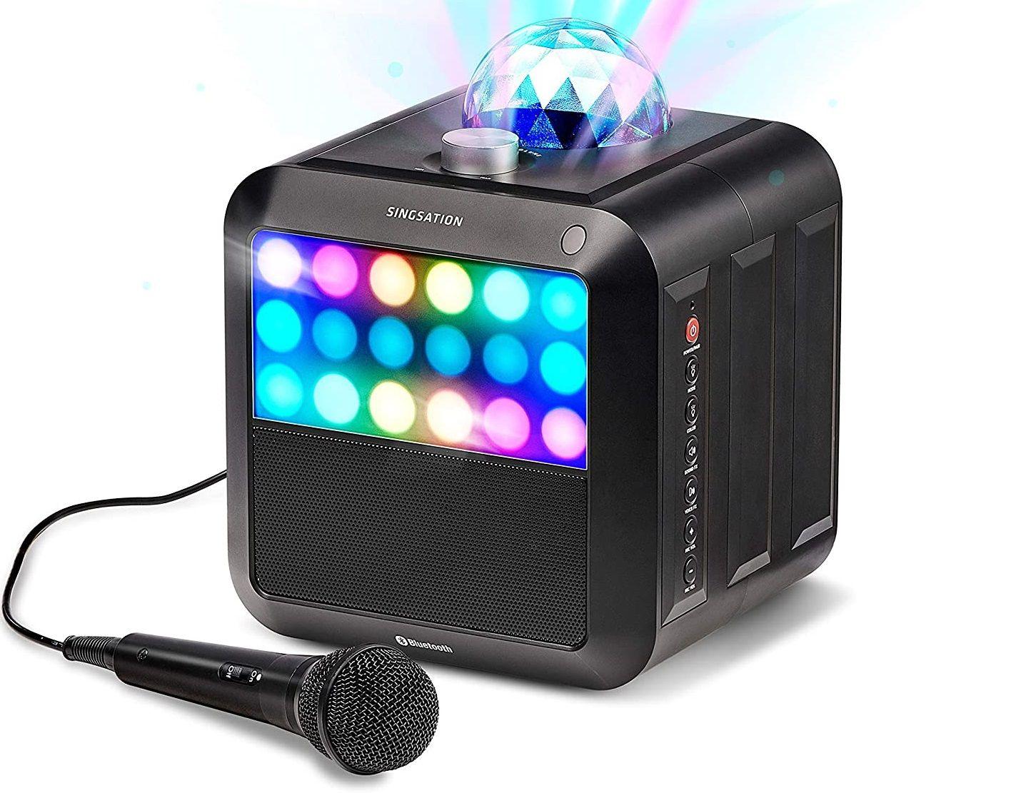 Places To Buy Karaoke Machines