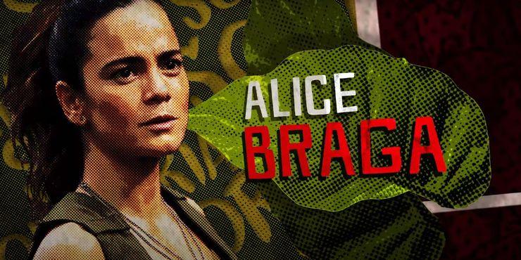 Suicide-Squad-Roll-Call-Alice-Braga-Sol-Soria.jpg