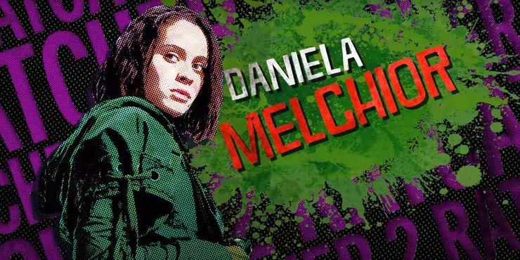 Suicide-Squad-Roll-Call-Daniela-Melchior-Ratcatcher.jpg