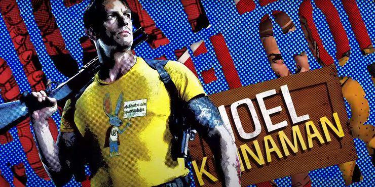 Suicide-Squad-Roll-Call-Joel-Kinnaman-Rick-Flag.jpg