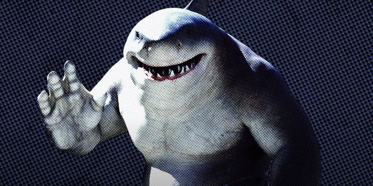 Suicide-Squad-Roll-Call-King-Shark.jpg