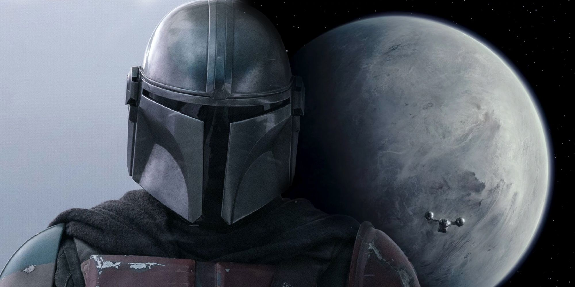 mandalorian season 2 - photo #14