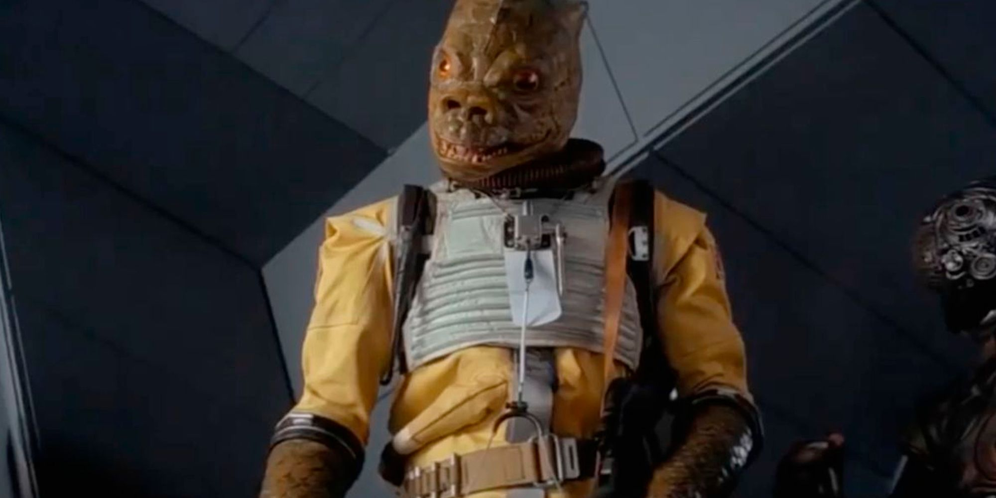 Star Wars: 10 Things About Bounty Hunters That Make No Sense