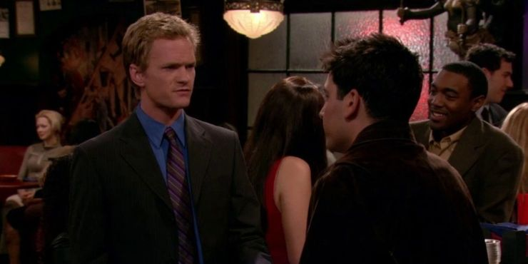 How-I-Met-Your-Mother-Barney-Stinson-Have-You-Met-Ted-Mosby.jpg (740×370)
