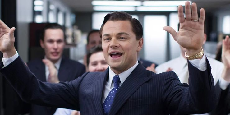 Leonardo-DiCaprio-in-The-Wolf-of-Wall-St