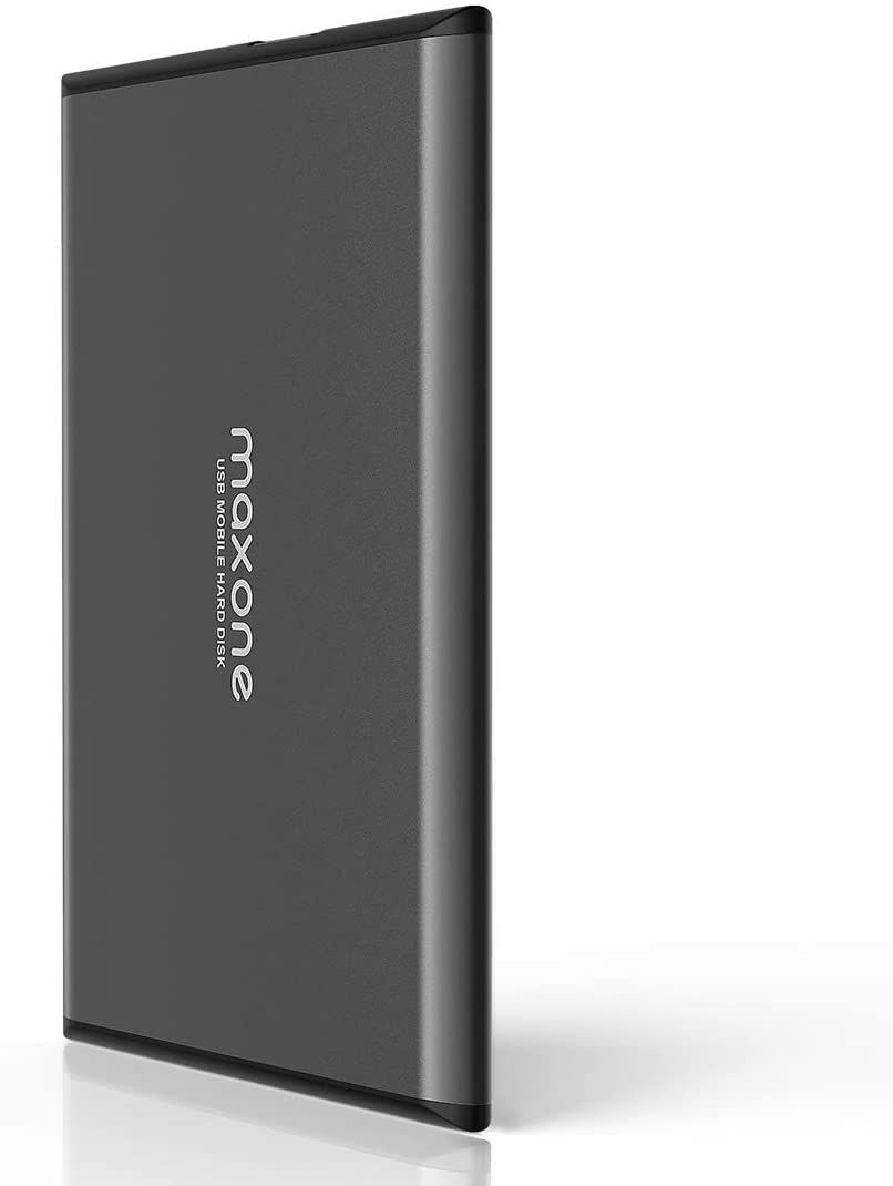 Best External Hard Drives for PS4 (Updated 2020)