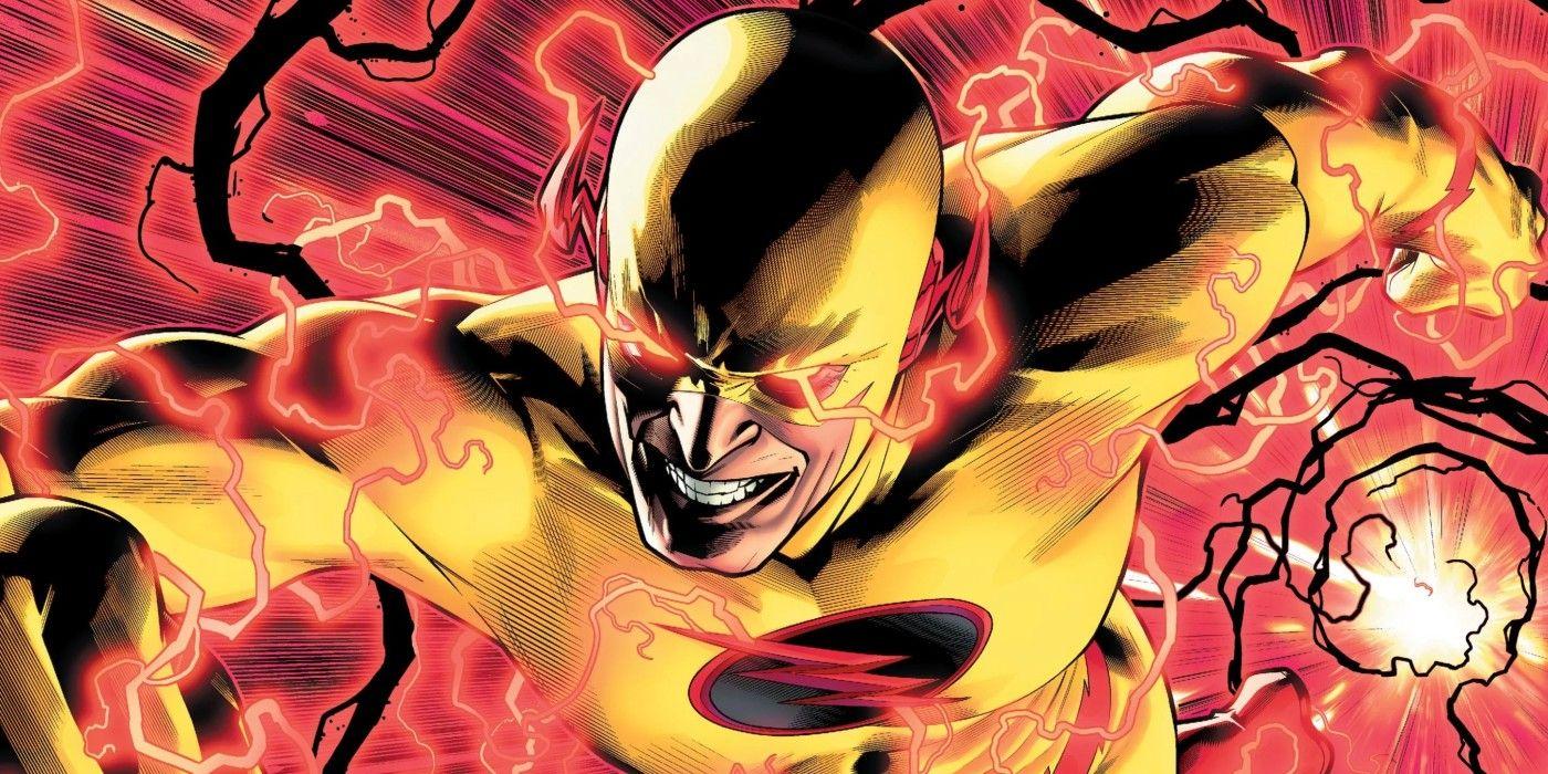 DCEU: Todos Vilões da DC confirmados (e rumores) dos proxímos filmes 9