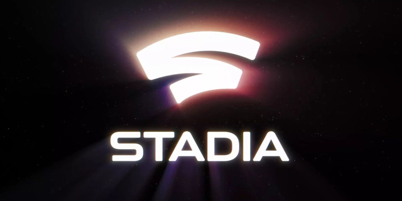 Google Stadia Rumored To Back Out Of Deals With Death Stranding, Outrun Devs