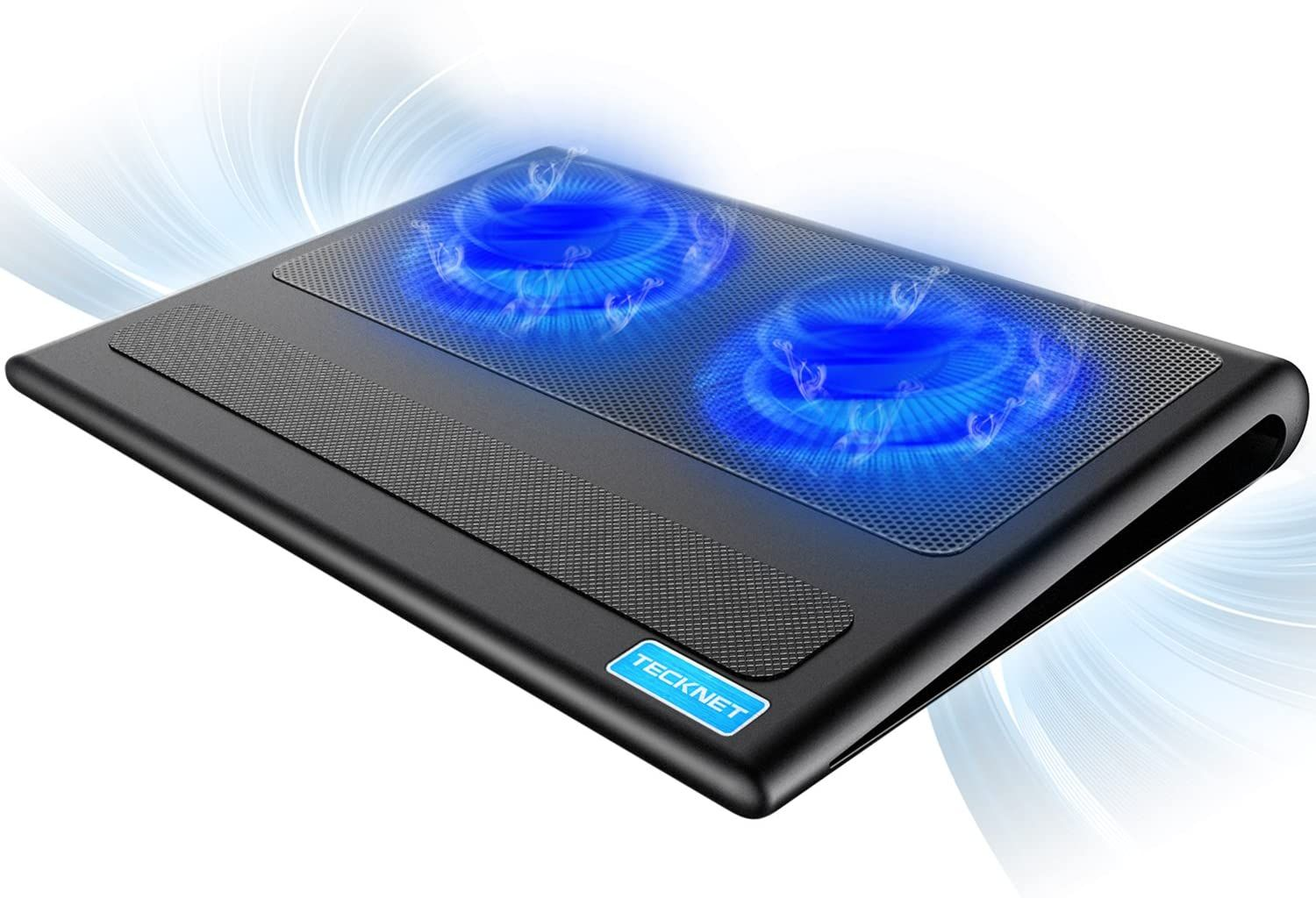 Diagram Best Laptop Cooling Pad Updated 2020