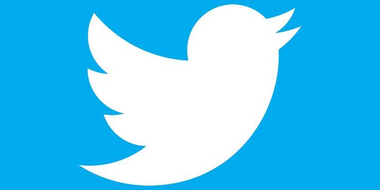 Tweet Larry