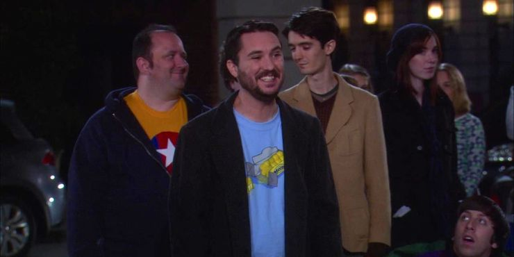 The-Big-Bang-Theory-21-second-excitation-Cropped.jpg (740×370)