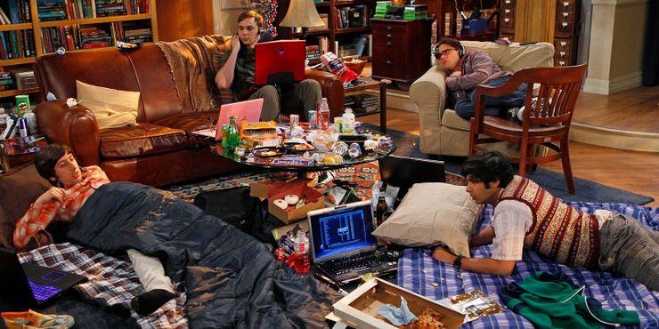 The-Big-Bang-Theory-weekend-vortex-Cropped.jpg (740×370)