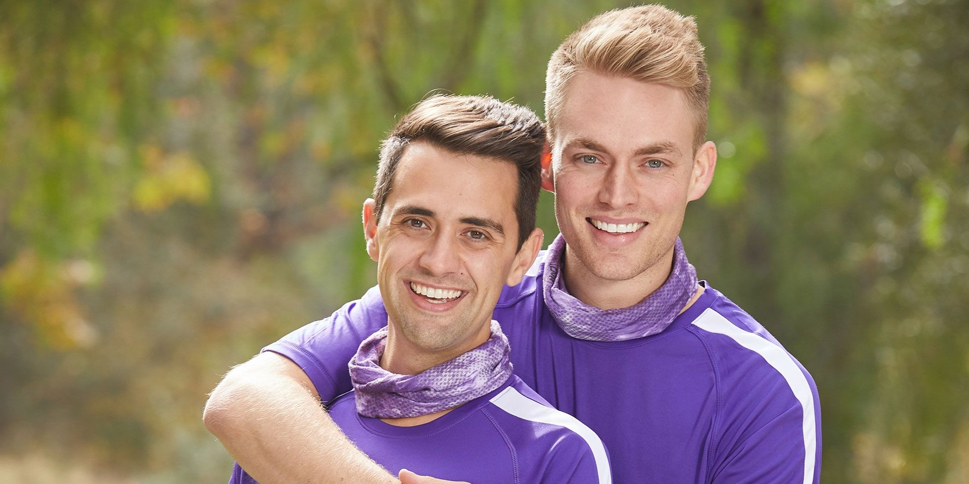 Will-and-James-on-The-Amazing-Race-32.jpg