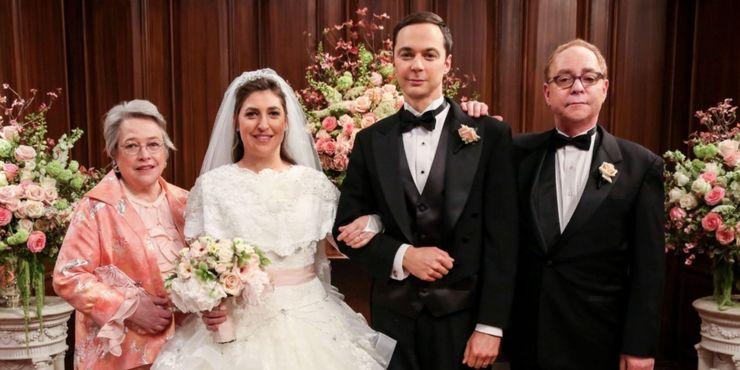 amy-and-sheldon-wedding.jpeg (740×370)