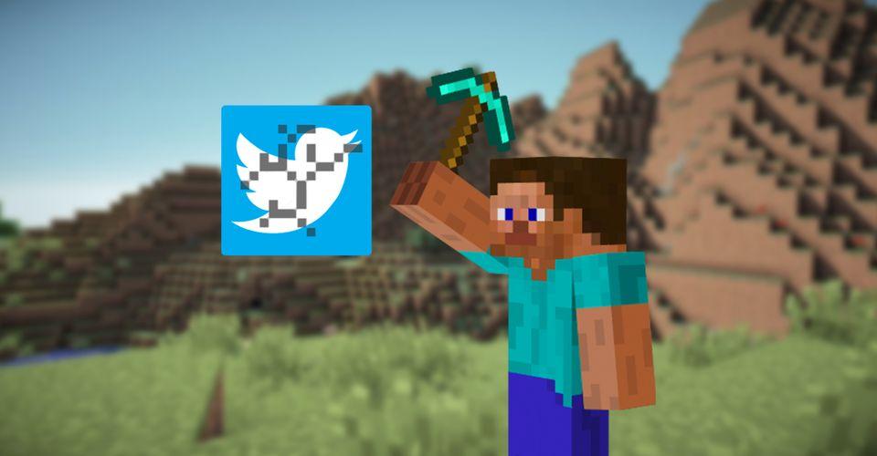Super Smash Bros Ultimate Dlc Reveal Crashes Twitter