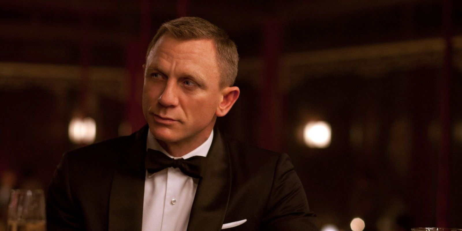 Casino Royale Director Admits Mistake In Climactic Poker Scene