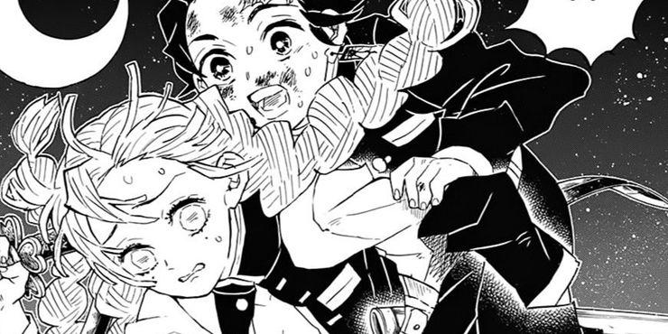 Demon Slayer Mitsuri Kanroji Proves Love Is The Strongest Weapon Demon slayer kimetsu no yaiba kanroji mitsuri pink green braided cosplay synthetic hair halloween party carnival + free wig cap. demon slayer mitsuri kanroji proves