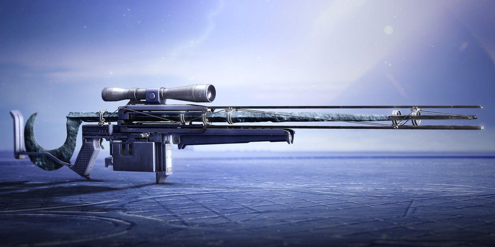 Destiny-2-Cloudstrike-Exotic-Sniper.jpg