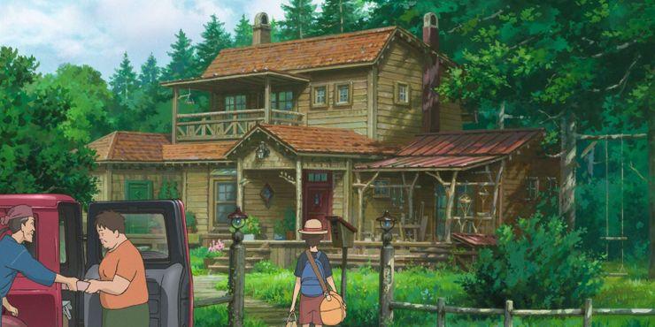 Chrollova kuća House.jpg?q=50&fit=crop&w=740&h=370&dpr=1