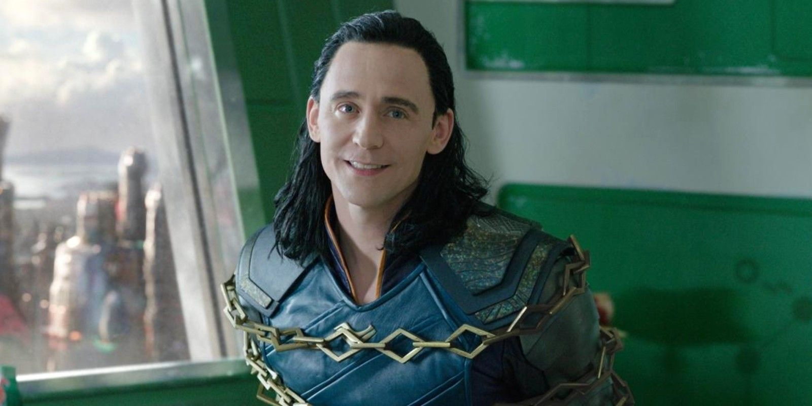 MCU: Loki's 5 Best Traits (& His 5 Worst Ones) | ScreenRant