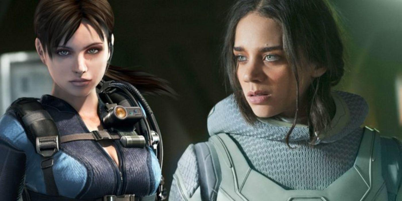 Resident Evil: Como o Reboot pode ser melhor do que os filmes originais 1