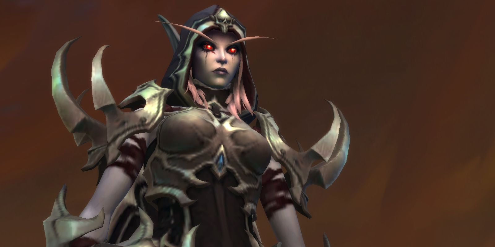 WoW Shadowlands: 7 Major NPCs You Don't Want To Miss At The Start