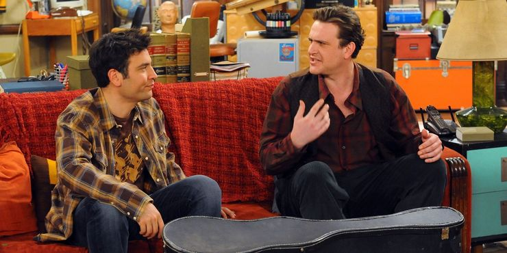 Ted-and-Marshall.jpg (740×370)