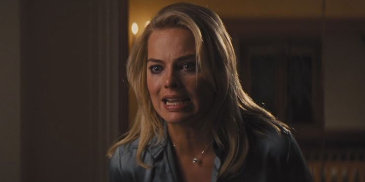 The Wolf Of Wall Street Margot Robbie S 10 Best Quotes As Naomi Ranked