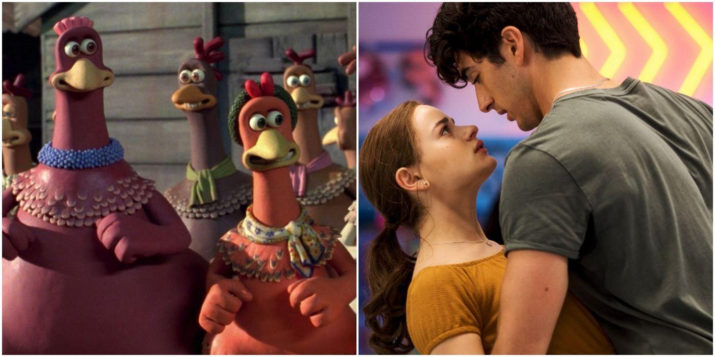 10 Most Anticipated Netflix Original Movies In 2021 ...