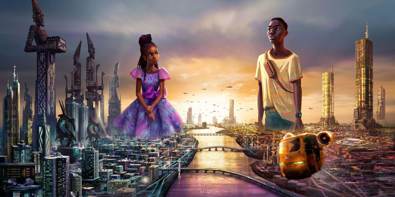 Todos os 61 filmes e programas de TV recém-anunciados pela Disney 39