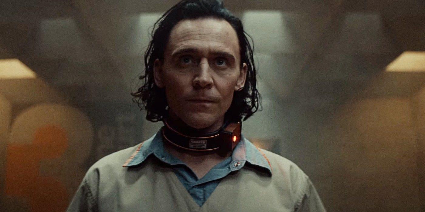 Linha do tempo MCU completa de Loki Explicada 5