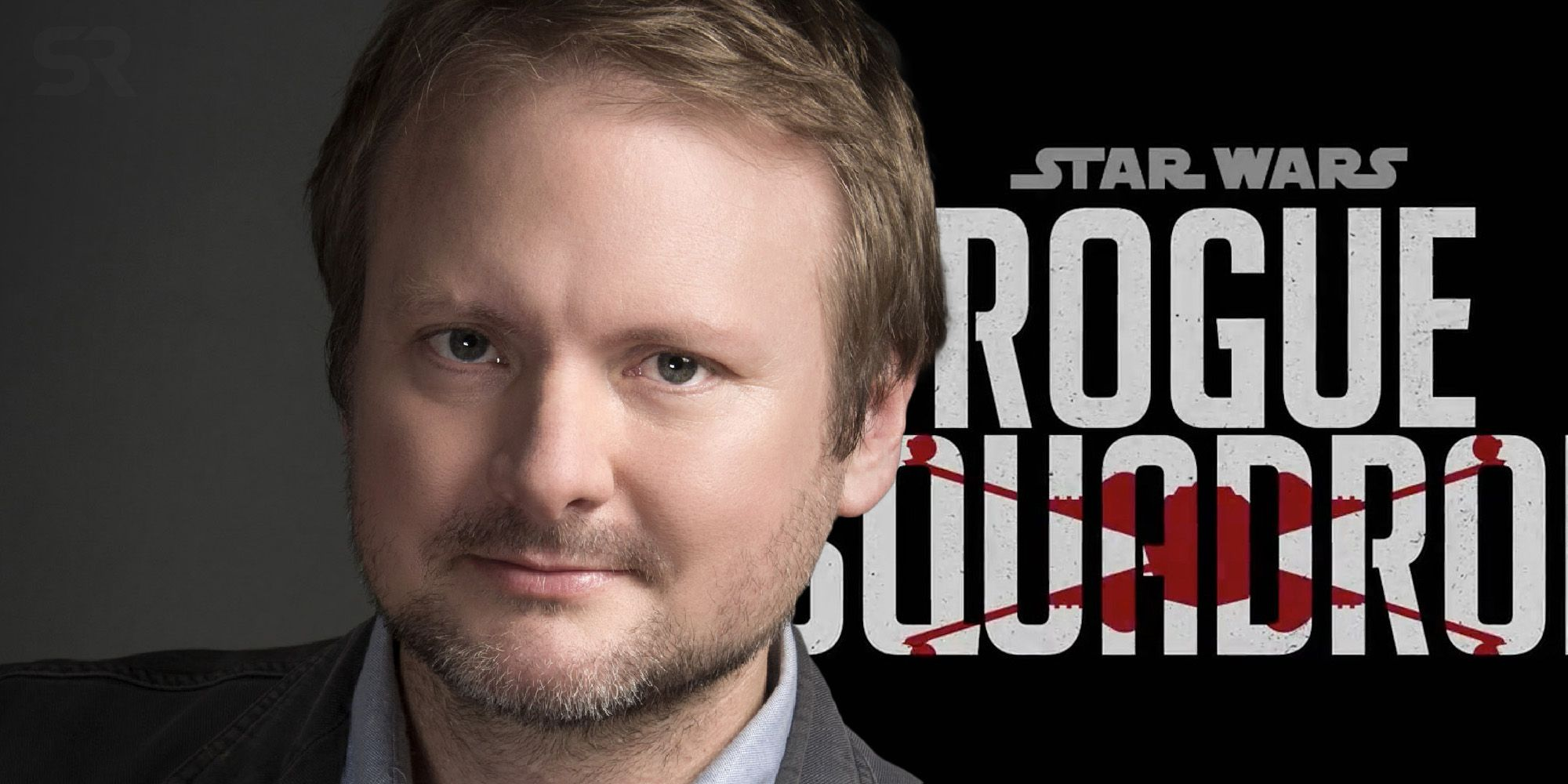 Star Wars' Movie Announcements Are More Bad News For Rian Johnson's Trilogy