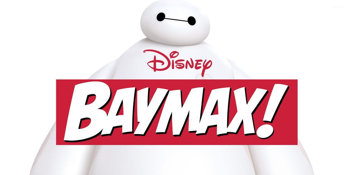 Todos os 61 filmes e programas de TV recém-anunciados pela Disney 35