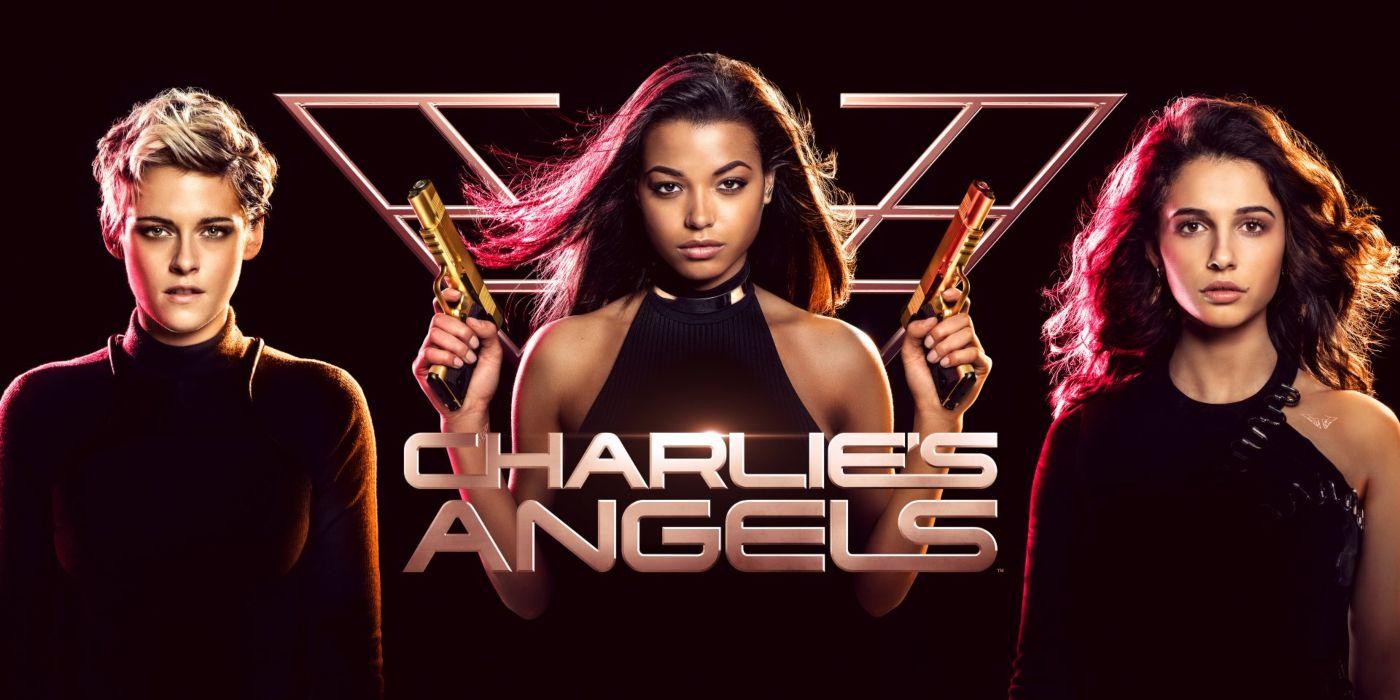 charlies-angels-2019-poster.jpg