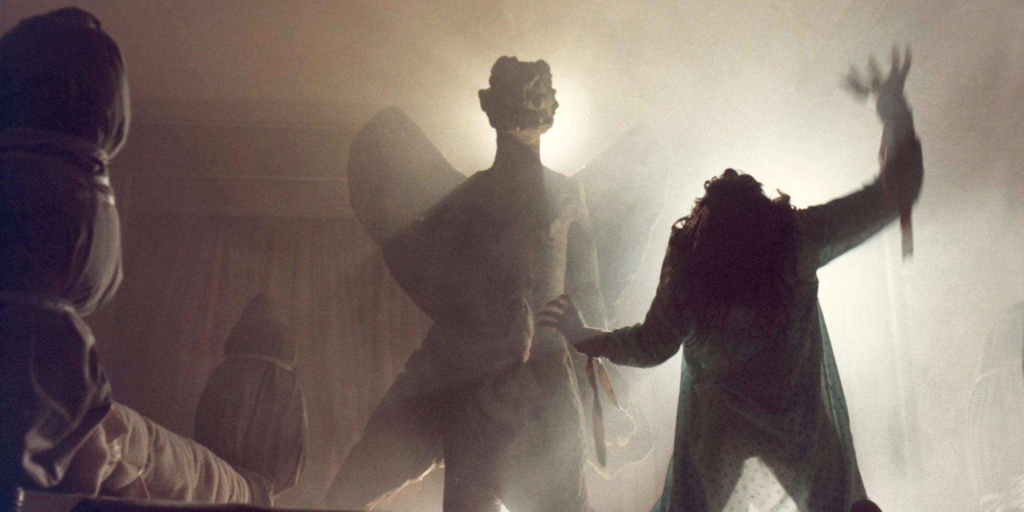Exorcista 2 Vindo aí do Diretor de Halloween Kills 1