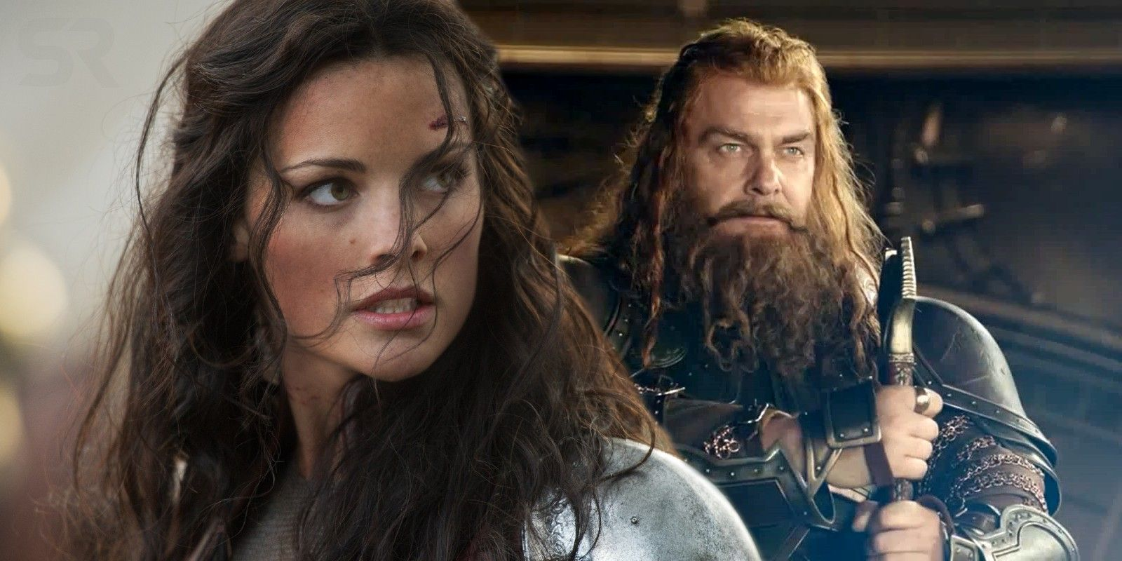 Thor 4: How Lady Sif's Return Can Fix One of Ragnarok's Biggest Mistakes