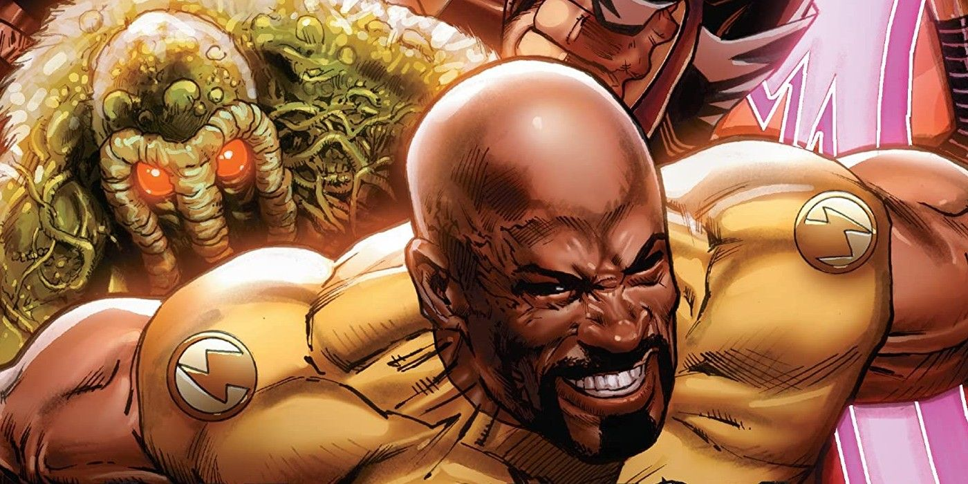Marvel Finally Calls Out Its Dirtiest Superhero Name