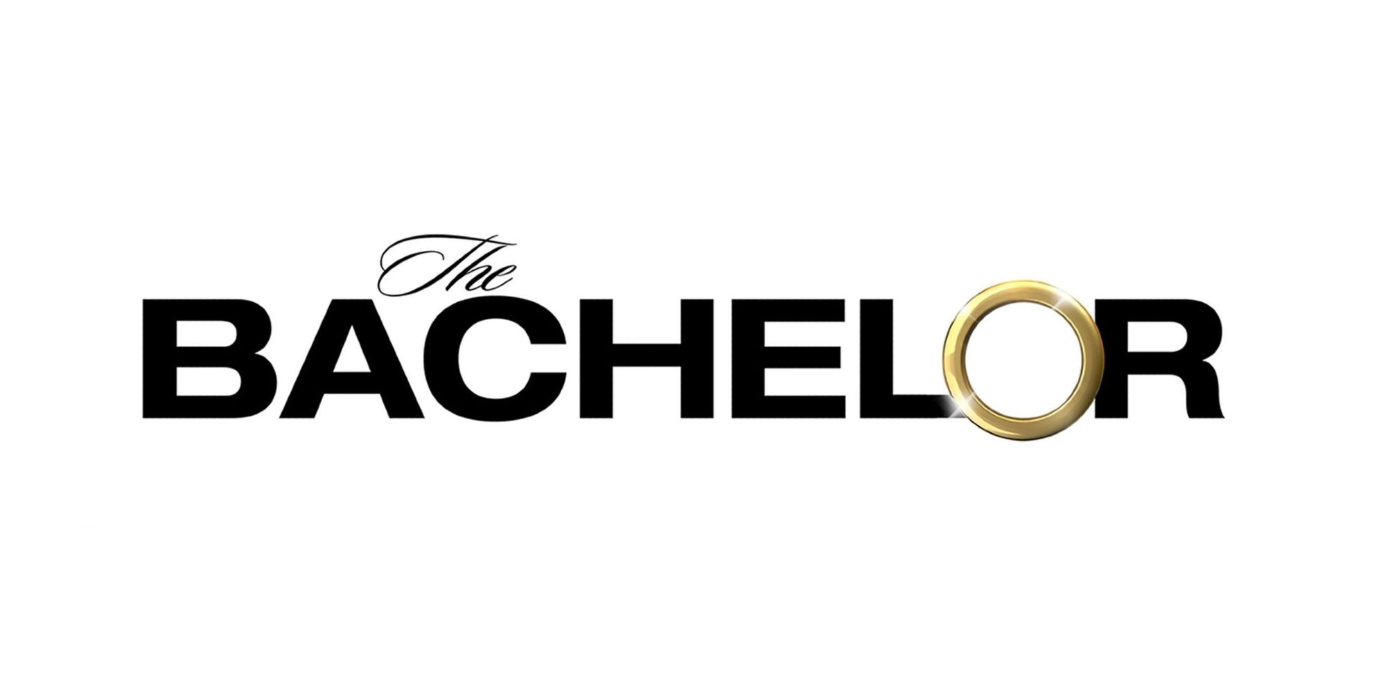 Bachelor: All The Women Who Received The First Impression Rose