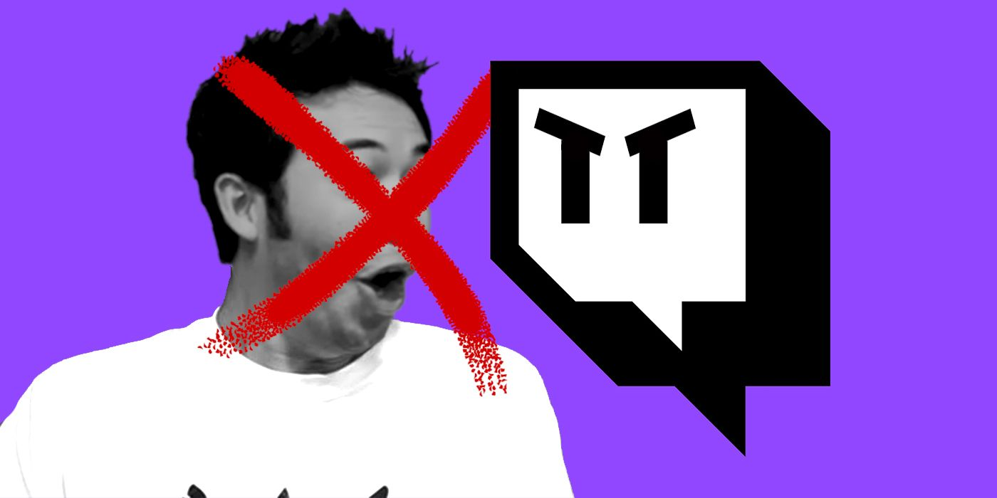 Twitch Removes PogChamp Emote Following Gootecks' Call For Violence