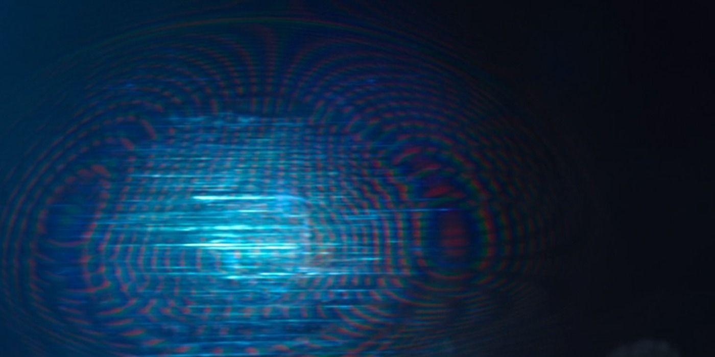 WandaVision: Todos os ovos de Páscoa da MCU no episódio 3 7